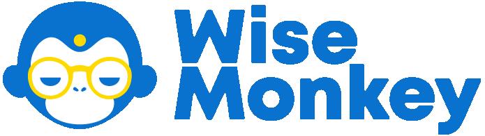 Wisemonkey.la
